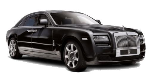 rolls royce rental with driver dubai
